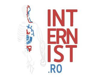 Cabinet Medicina Interna